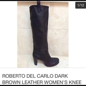 Roberto Del Carlo